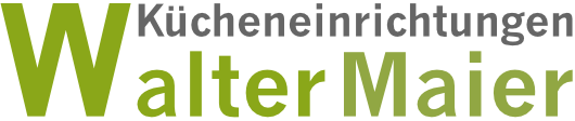 Walter Maier Kücheneinrichtungen